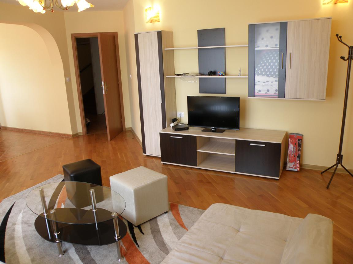 Къща Калоян - Апартамент 2