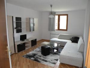 Къща Калоян - Апартамент 1