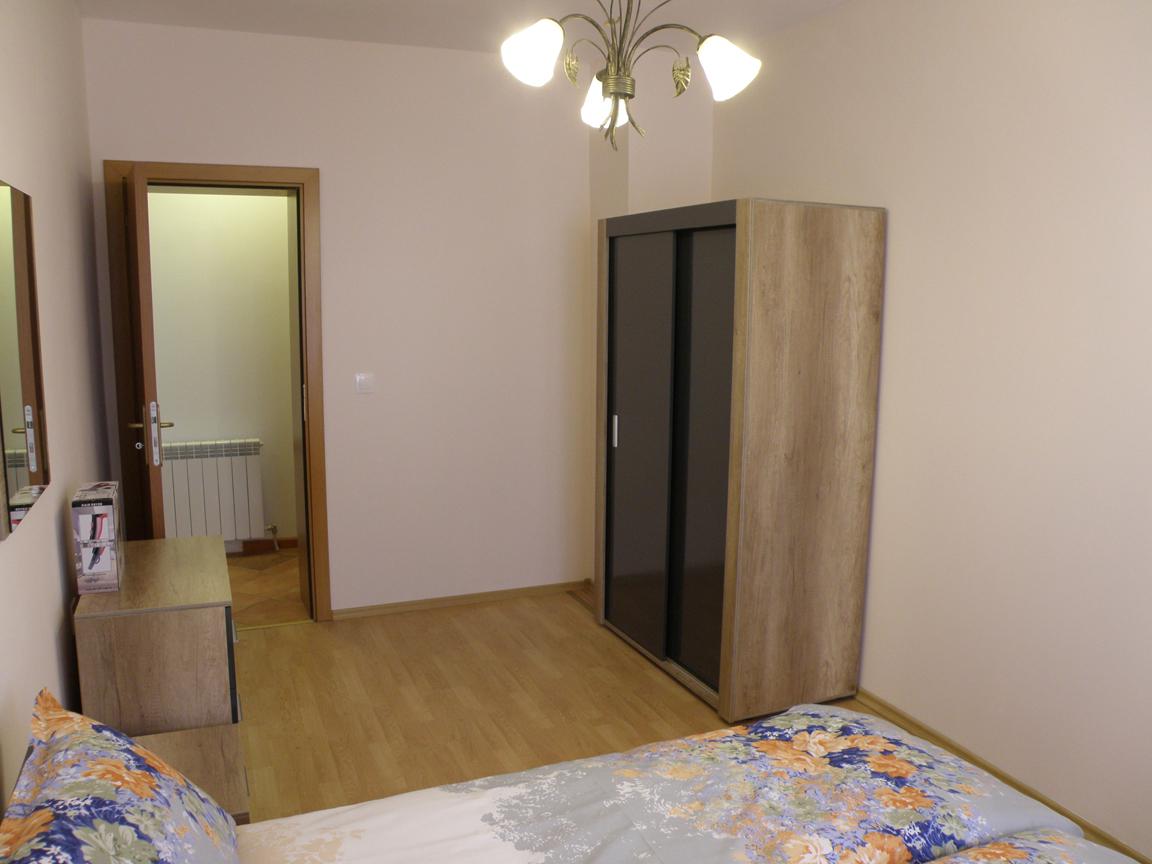 Къща Калоян - Апартамент 3